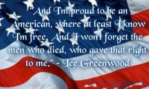 top-july-4th-independence-day-quotes-2